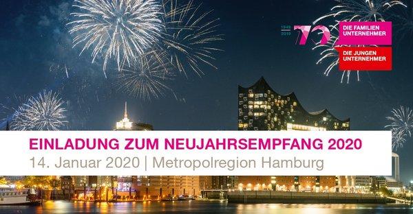 veranstaltungen hamburg januar 2020