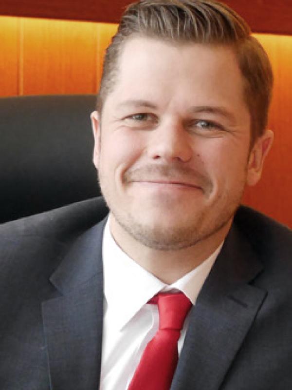 Vorstand Familienunternehmen Eigent Merunternehmer F R